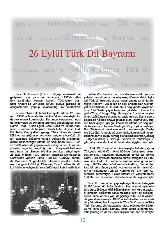 http://www.atekder.org.tr/wp-content/uploads/tunel10.jpg