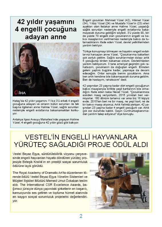 http://www.atekder.org.tr/wp-content/uploads/tunel2.jpg