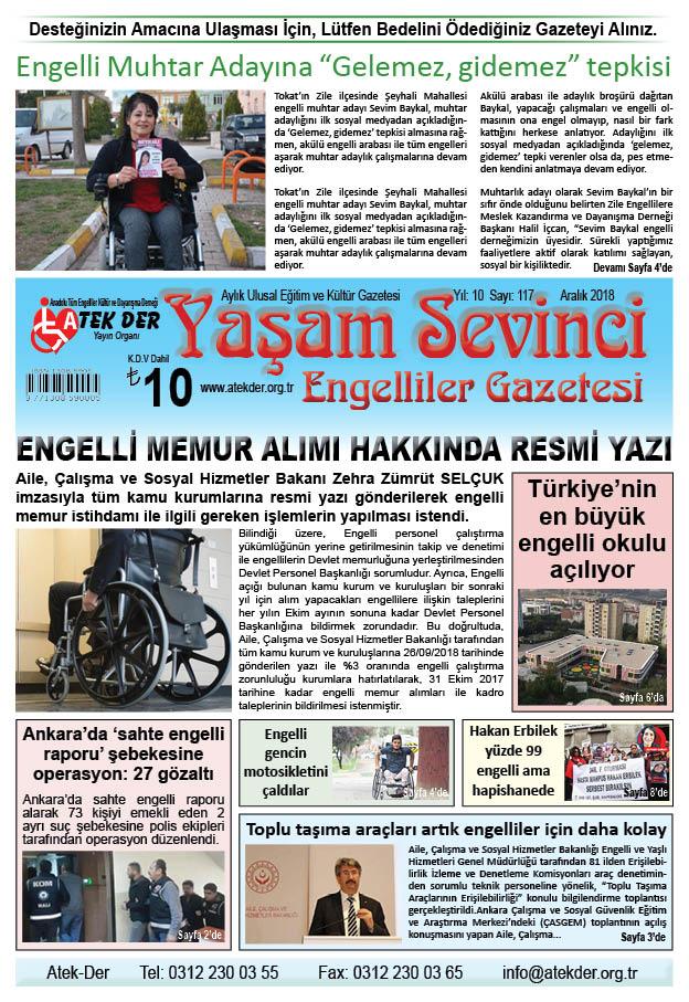 http://www.atekder.org.tr/wp-content/uploads/yasam1.jpg