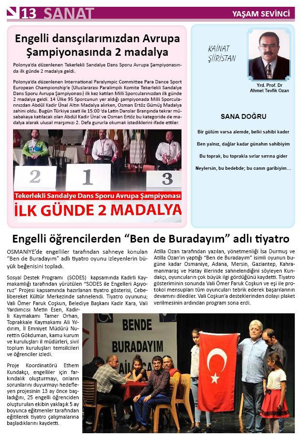 http://www.atekder.org.tr/wp-content/uploads/yasam13.jpg
