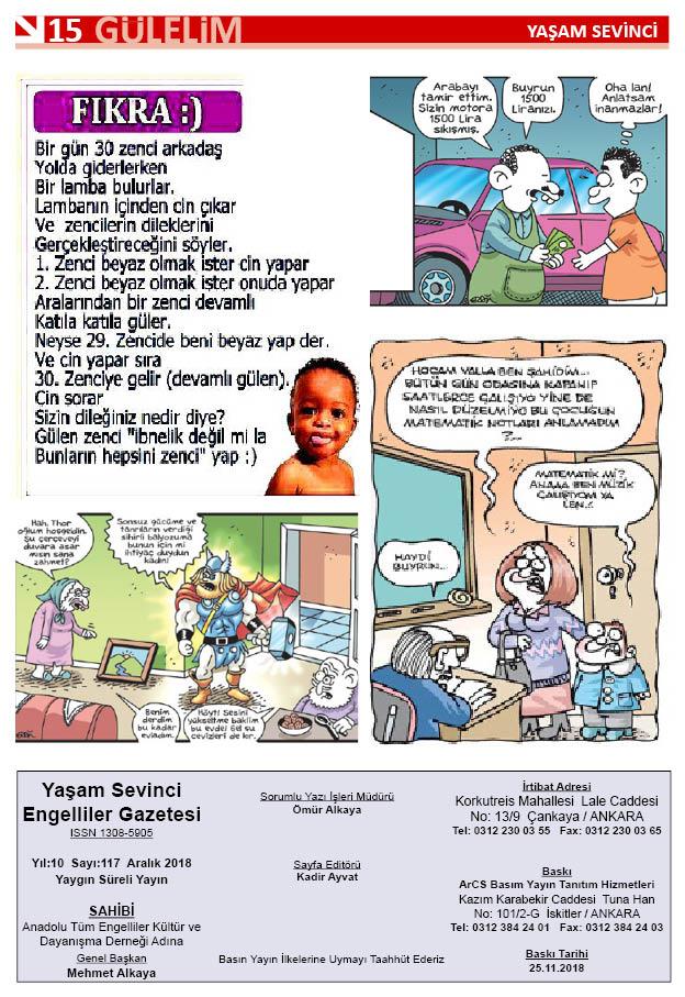 http://www.atekder.org.tr/wp-content/uploads/yasam15.jpg