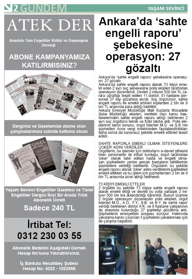 http://www.atekder.org.tr/wp-content/uploads/yasam2.jpg