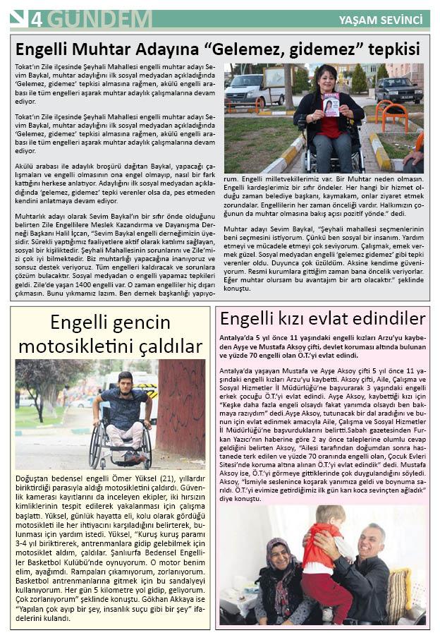 http://www.atekder.org.tr/wp-content/uploads/yasam4.jpg