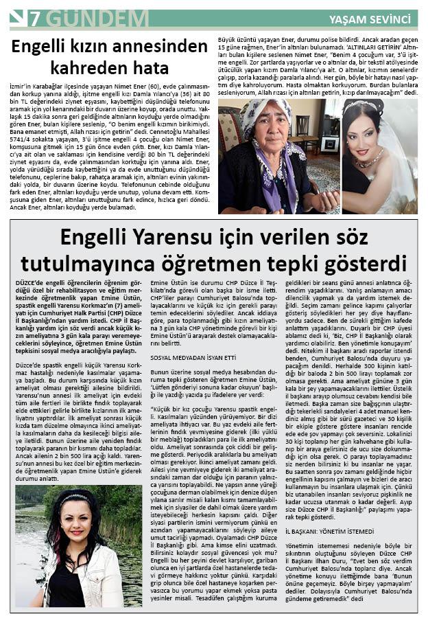 http://www.atekder.org.tr/wp-content/uploads/yasam7.jpg
