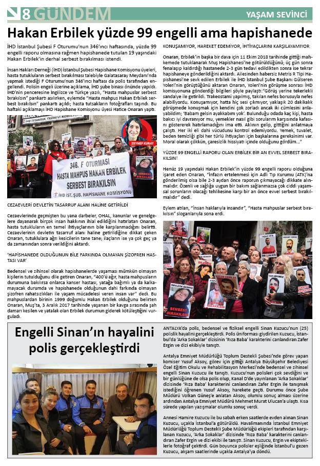 http://www.atekder.org.tr/wp-content/uploads/yasam8.jpg